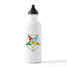 Associate Grand Matron Water Bottle
