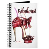 Fabulous! Journal