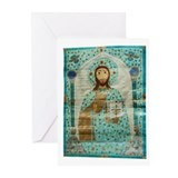 Christ the Teacher Greeting Cards (Pk of 10)