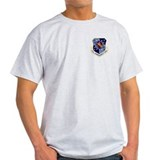 410th Bomb Wing T-Shirt