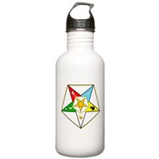 Associate Grand Patron Water Bottle