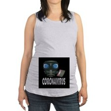 Crohn's Disease Stylish T-Shirt