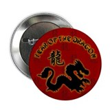 "Year of the Dragon 2.25"" Button (10 pack)"