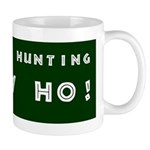 Tally Ho! Get the Mug