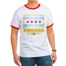 Chicago Pride T