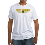 Fort Wayne Pride Shirt