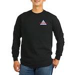 TH Long Sleeve T-Shirt