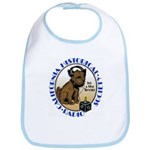 California Historical Radio S Bib