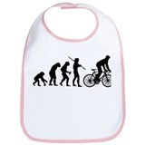 Cycling Evolution Bib