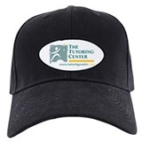 The Tutoring Center Baseball Hat
