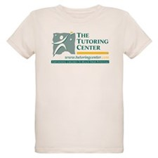 The Tutoring Center T-Shirt