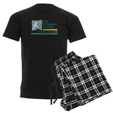 The Tutoring Center Pajamas