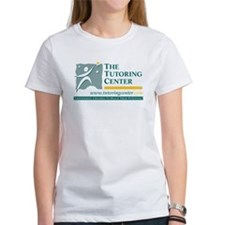 The Tutoring Center Tee