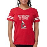 Classic I Can Grow People Women's T-Shirt