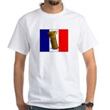 Screw France T-Shirt