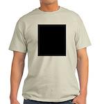Homunculus Ash Grey T-Shirt