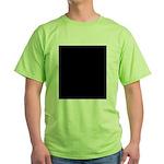 Homunculus Green T-Shirt