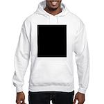 Homunculus Hooded Sweatshirt