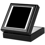 Homunculus Keepsake Box