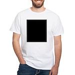 Homunculus White T-Shirt