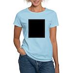 Homunculus Women's Pink T-Shirt