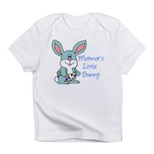 Mormor's Little Bunny Infant T-Shirt