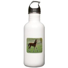Foal 9P030D-197 Sports Water Bottle