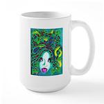 Medusa Mugs