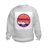 Solidarity Sweatshirt