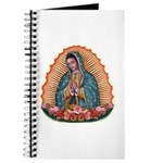 Lady of Guadalupe T2 Journal