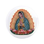 Lady of Guadalupe T2 3.5