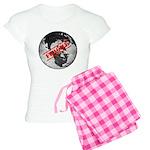 Fragile Women's Light Pajamas