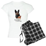Australian Cattle Dog Pajamas