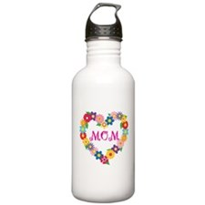 Mother's Day Water Bottle
