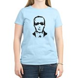 D.B. Cooper in Sunglasses T-Shirt