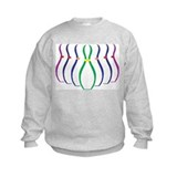 Bowling Sweatshirt