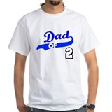 Dad Father Grandfather Shirts Shirt