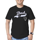 Dad Father Grandfather Shirts T
