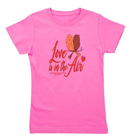 Fighting Like a Girl Melanoma Fitted T-Shirt