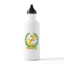 Grand Hope Water Bottle