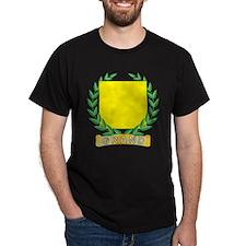 Grand Nature T-Shirt