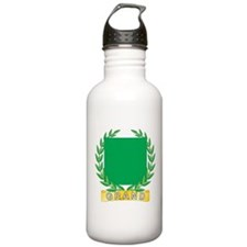 Grand Immortality Water Bottle