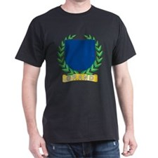 Grand Patriotism T-Shirt