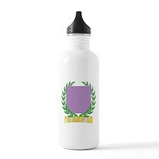 Grand Service Water Bottle