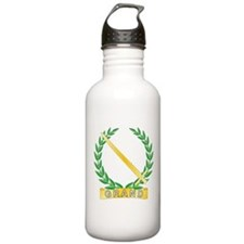 Grand Outer Observer Water Bottle
