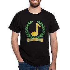 Grand Musician T-Shirt