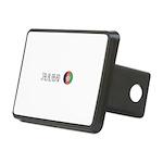 Chasing Pegasus Flip UltraHD 4GB 60 Min