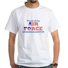 GrandDaughter Shirt