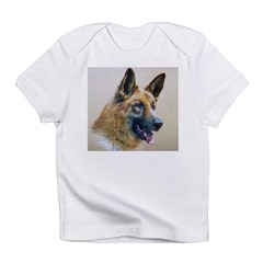 Animal Infant T-Shirt
