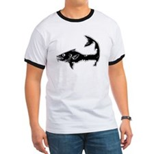 The Cape CodFish T